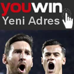 Youwin (Hepsibahis) Yeni Adres